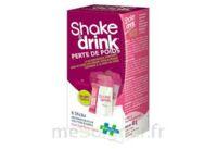 OLINOX SHAKE & DRINK 6 STK à TOULOUSE