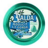 VALDA sans sucre Gom à TOULOUSE