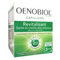 Oenobiol Capillaire Revitalisant 180 Gélules à TOULOUSE