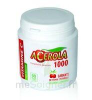 ACEROLA 1000 60CP à TOULOUSE