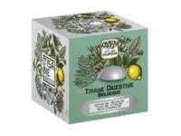 Tisane Digestive Bio à TOULOUSE