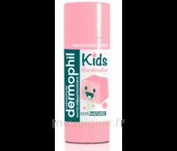 Dermophil Indien Kids Protection Lèvres 4 G - Marshmallow à TOULOUSE