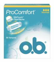 OB PRO COMFORT, normal , bt 16 à TOULOUSE