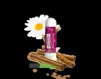 Puressentiel Minceur Inhaleur Coupe Faim aux 5 Huiles Essentielles - 1 ml à TOULOUSE