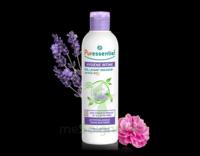 Puressentiel Hygiène Intime Gel Hygiène Intime Lavant Douceur Certifié Bio** - 250 Ml à TOULOUSE
