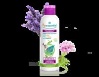 PURESSENTIEL ANTI-POUX Shampooing quotidien pouxdoux bio à TOULOUSE