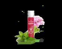 Puressentiel Anti-pique Roller Apaisant Anti-Pique - 5 ml