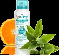 Puressentiel Circulation Spray Tonique Express Circulation - 100 ml à TOULOUSE