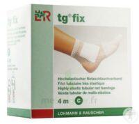 Lohman&Rauscher TG FIX, C. Tête petite, bras, jambe à TOULOUSE