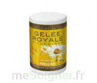 Ineldéa Nutri Expert Gelée Royale Bio à TOULOUSE