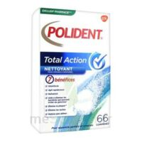 Polident Total Action Nettoyant à TOULOUSE