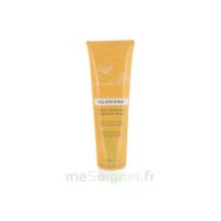 Klorane Dermo Protection Crème dépilatoire 150ml à TOULOUSE