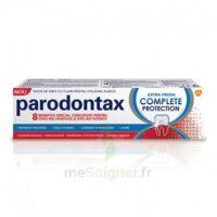 Parodontax Complète Protection Dentifrice 75ml à TOULOUSE
