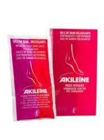 Akileïne Sels de bain délassants à TOULOUSE