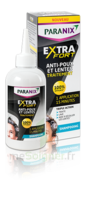 Paranix Extra Fort Shampooing antipoux 300ml à TOULOUSE