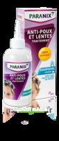 Paranix Shampooing traitant antipoux 200ml+peigne à TOULOUSE