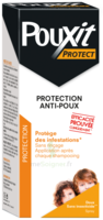 Pouxit Protect Lotion 200ml à TOULOUSE