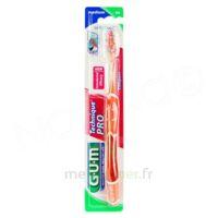 Acheter GUM TECHNIQUE PRO Brosse dents médium B/1 à TOULOUSE