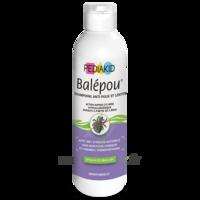 Pédiakid Balepou Shampooing antipoux 200ml à TOULOUSE