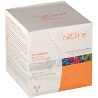 Netline Cire Institut, Pot 250 Ml à TOULOUSE