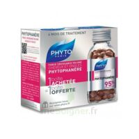 Phytophaneres Duo 2 X 120 Capsules à TOULOUSE
