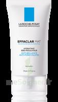 Effaclar MAT Crème hydratante matifiante 40ml à TOULOUSE