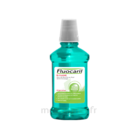 Fluocaril Bain bouche bi-fluoré 250ml à TOULOUSE