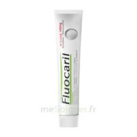 Fluocaril Bi-Fluoré 145 mg Pâte dentifrice blancheur 75ml à TOULOUSE