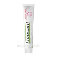 Fluocaril Bi-Fluoré 145 mg Pâte dentifrice dents sensibles 75ml à TOULOUSE