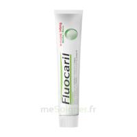 Fluocaril Bi-Fluoré 145mg Pâte dentifrice menthe 75ml à TOULOUSE