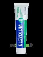 Elgydium Dents Sensibles Gel dentifrice 75ml à TOULOUSE