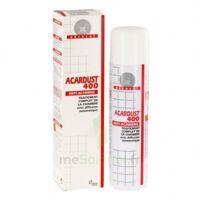 Acardust Solution Externe Anti-acariens Aéros/400ml à TOULOUSE