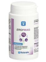 Acheter Ergymag Magnésium Vitamines B Gélules B/90 à TOULOUSE