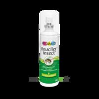 Pédiakid Bouclier Insect Solution répulsive 100ml à TOULOUSE