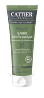 Baume Après-rasage - Pare-Feu - 75 ml à TOULOUSE