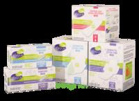 Unyque Bio Tampon périodique coton bio Normal B/16 à TOULOUSE