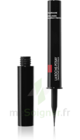 Toleriane Liner Intense Crayon Eyeliner 01 Noir 1,5ml à TOULOUSE