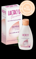Lactacyd Emulsion soin intime lavant quotidien 400ml à TOULOUSE