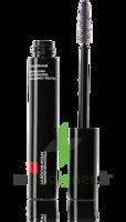 Tolériane Mascara extension noir 8,4ml à TOULOUSE