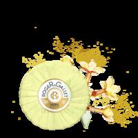 Roger & Gallet Fleur D'osmanthus Savon Frais 100g à TOULOUSE
