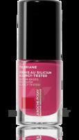 La Roche Posay Vernis Silicium Vernis ongles fortifiant protecteur n°18 Rose vif 6ml à TOULOUSE