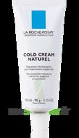 La Roche Posay Cold Cream Crème 100ml