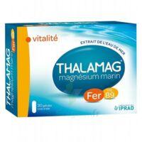 Thalamag Fer B9 Vitalité 30 gélules à TOULOUSE