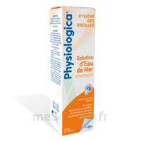 Gifrer Audilyomer Spray hygiène des oreilles 100ml à TOULOUSE