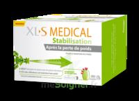 XL-S Médical Comprimés Stabilisation B/180 à TOULOUSE