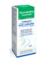 Somatoline Cosmetic Huile sérum anti-cellulite 150ml à TOULOUSE