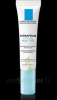 Hydraphase Intense Yeux Crème contour des yeux 15ml à TOULOUSE