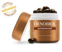 Oenobiol Autobronzant Caps Pots/30 à TOULOUSE