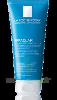 Effaclar Masque 100ml à TOULOUSE
