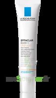 Effaclar Duo+ Unifiant Crème medium 40ml à TOULOUSE